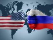 واشنطن تتهم موسكو بقرصنة بنى تحتية حساسة