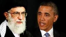 خامنہ ای ایرانی سرمایہ کاری امریکا منتقل کرنے پر کیسے آمادہ ہوئے ؟