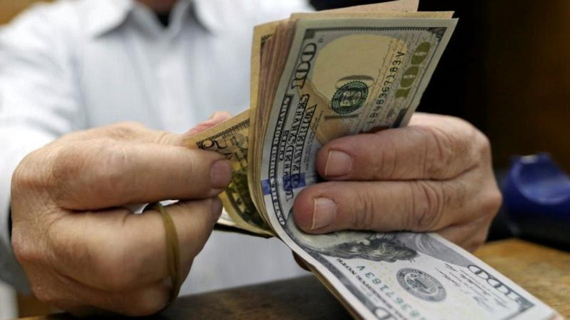 Schott and other international economists also warned of the cost of a US retreat from Asia. (Reuters)