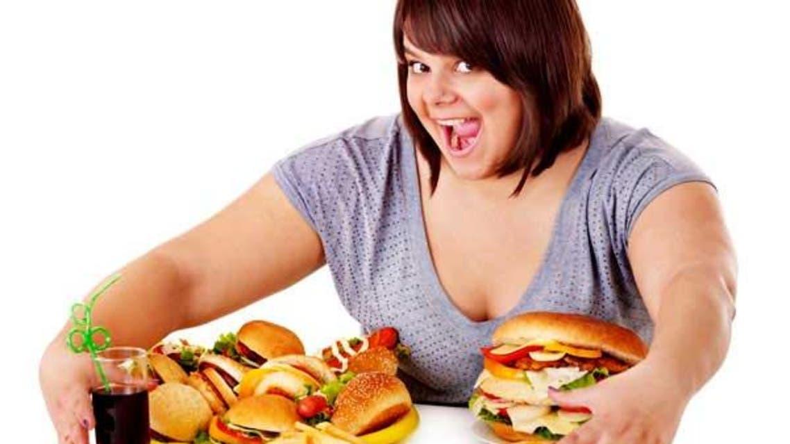 طعام كثير