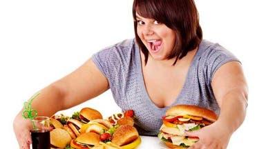 7 عادات غذائية ليلية تسبب زيادة الوزن.. فاحذرها