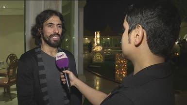 حسين عبدالغني: عوض خميس خسارة.. ولا خلاف مع الفريدي