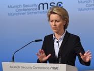 ألمانيا: لا تحولوا الحرب على داعش لمعركة ضد الإسلام