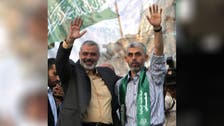 With a new leader, where is Hamas' relationship with Iran heading?