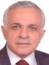 Radwan al-Sayed