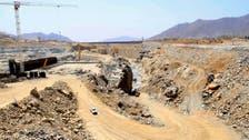 Egypt's Renaissance Dam fears remain despite diplomatic efforts