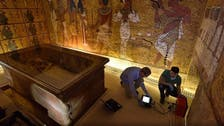 ما السر الذي تخفيه مقبرة الفرعون الصغير توت عنخ آمون؟