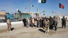اظهارات مشاور امنیت ملی افغانستان اعتراض شدید پاکستان را در پی داشت