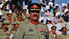 New Pakistan govt likely to approve Raheel Sharif as anti-terror coalition chief