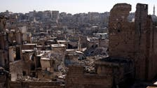 Syrian regime launch deadly rocket attack on funeral