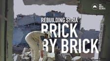 Syria's 'White Helmets' get US visas to travel to Oscars
