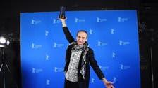 """""""اصطياد أشباح"""" الفلسطيني أفضل وثائقي بمهرجان برلين"""