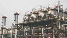 ADNOC set to supply first oil cargo for Indian emergency reserve