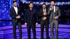 """من يتوج بلقب الموسم الرابع من """"Arab Idol""""؟"""