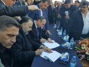 الأسد يملّك أنصاره عقارات لوزارة الأوقاف في اللاذقية