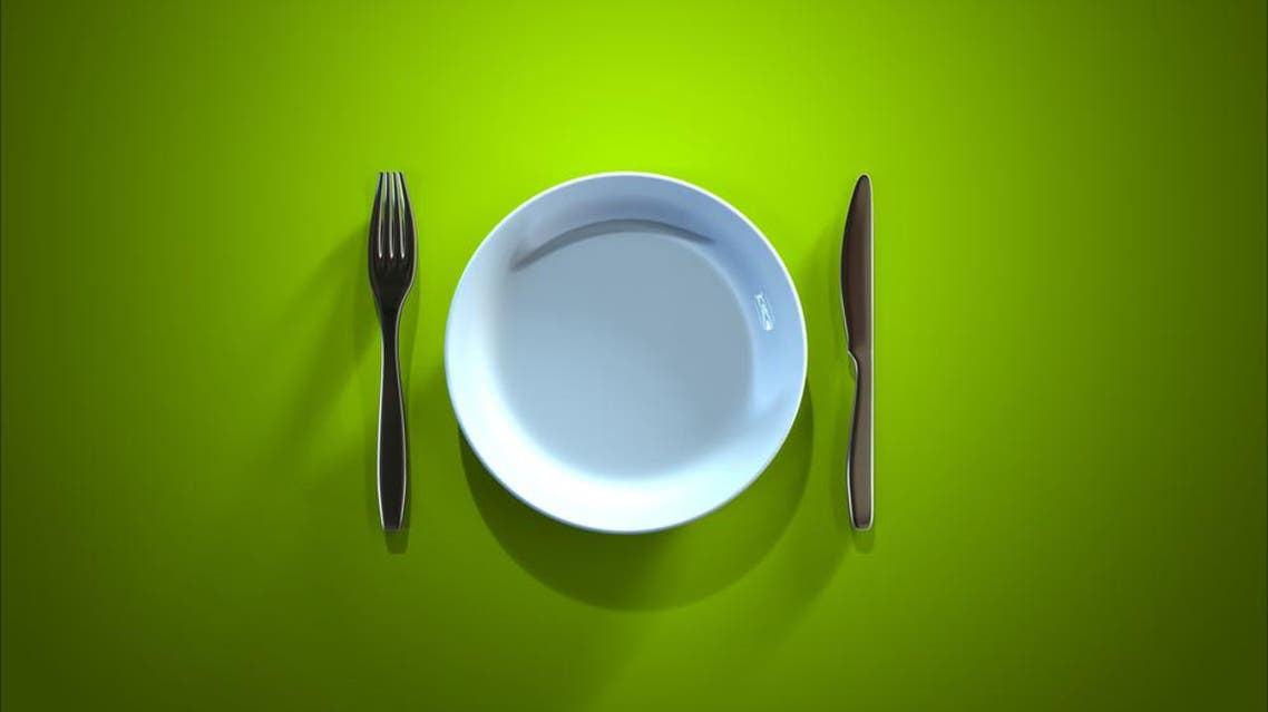 The diet (FMD; brand name ProLon) is low in calories, sugars and protein but high in unsaturated fats. (Shutterstock)
