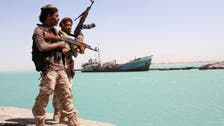 Yemen's Iran-backed Houthis attack Mokha aid port with missiles: Government