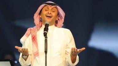 بعد 8 سنوات من الغياب.. عبدالمجيد عبدالله في الكويت