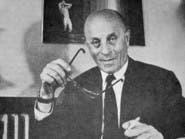 إليك قصة قلم الحبر الجاف.. صحفي وراء اختراعه!
