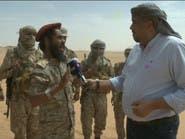 الجيش اليمني يسيطر على كامل مديرية باقم بمحافظة صعدة