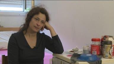 فنانو سوريا ومثقفوها يناشدون الأمم المتحدة لإنقاذ المعتقلين في سجون الأسد