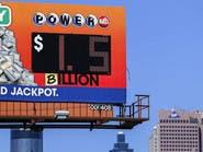 أميركا.. ارتفاع جائزة يانصيب باوربول لـ403 ملايين دولار