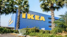 Is IKEA becoming less affordable for Egyptians?