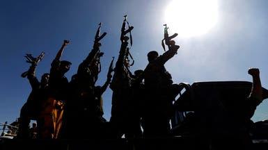 الحوثيون يعدون قائمة اغتيالات سرية لقادة موالين للمخلوع