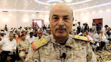 باغیوں کا حملہ، یمنی فوج کے ڈپٹی چیف آف جنرل اسٹاف جاں بحق