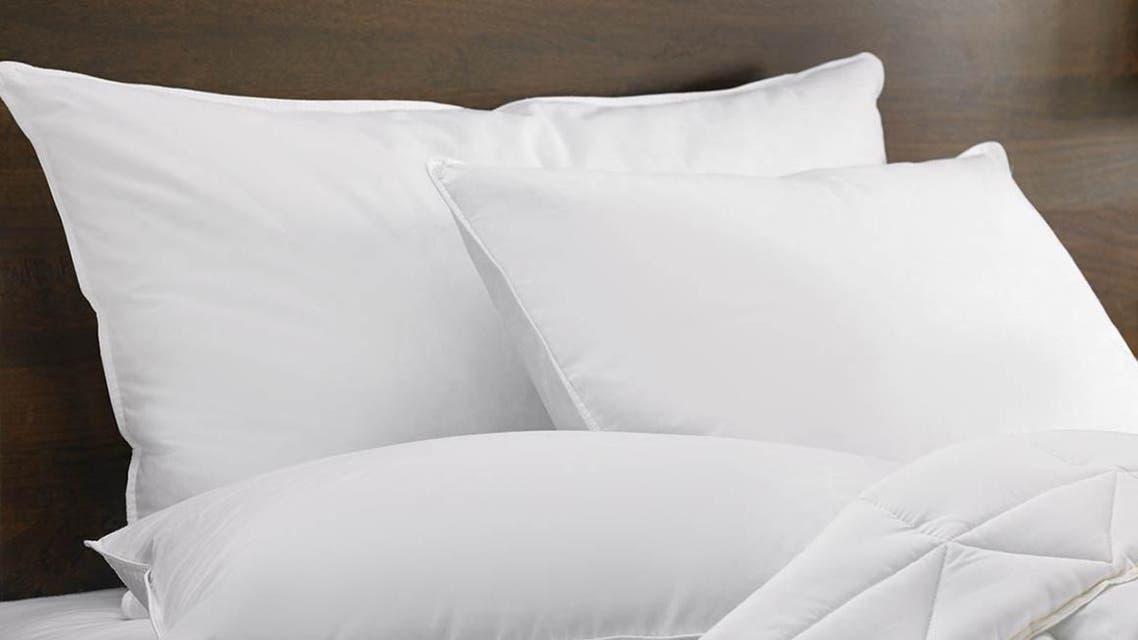 pillow وسادة