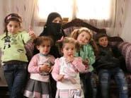 سورية كانت تتوسل لسجانيها في دهاليز الأسد أن يقتلوها