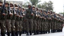 تُرکی کے وفادار 1000 شامی اجرتی قاتل لیبیا پہنچ گئے