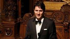 كندا: لن نمنع دخول المهاجرين غير الشرعيين