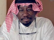 مهرجان أفلام السعودية الرابع يكرم سعد خضر