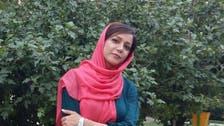 ناشطة كردية تنتحر بعد اغتصابها من الأمن الإيراني