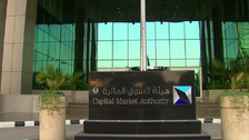 History of Saudi's joint stock companies leading up to parallel market launch