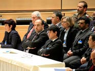 جنيف.. وصول الوفود السورية والمحادثات تنطلق رسمياً غداً