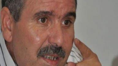 """أمين عام اتحاد الشغل """"يطلق النار"""" على حكومة الشاهد"""