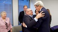 اوباما انتظامیہ نے 1.4 ارب ڈالر تاوان ادا کیا تھا: ایرانی دعویٰ