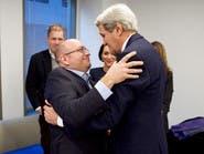 إيران: حكومة أوباما دفعت لنا 1.4 مليار دولار