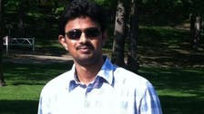 Indian engineer shot dead by American saying 'get out of my country'
