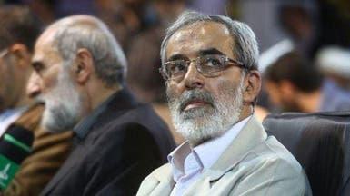 الحرس الثوري: القواعد الأميركية في مرمى صواريخ إيران