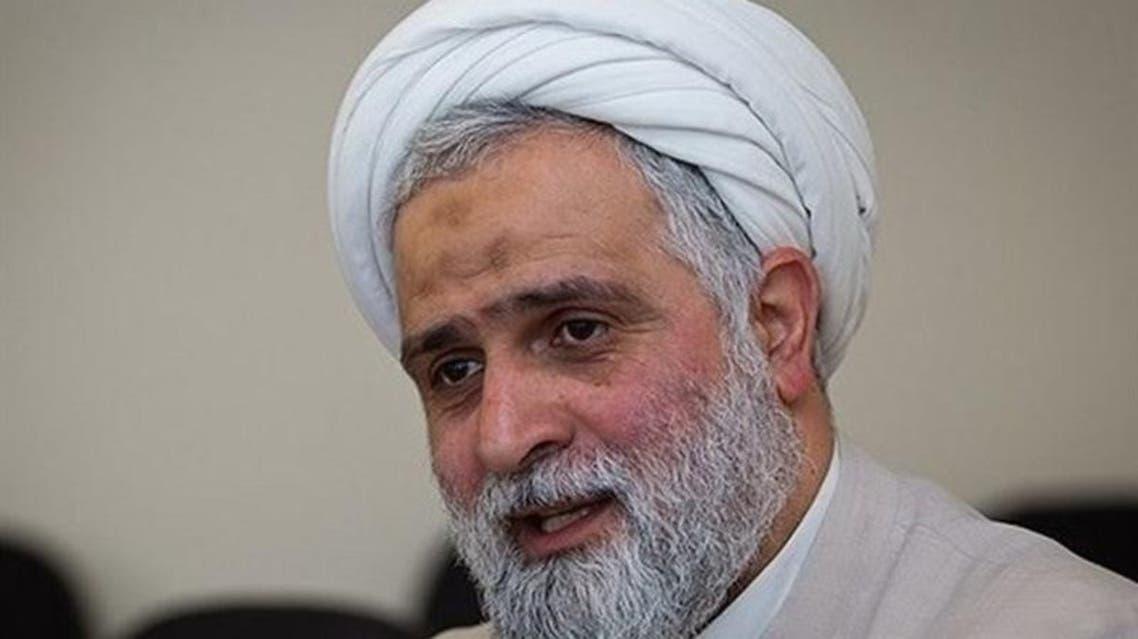ممثل المرشد علي خامنئي في الجامعات الإيرانية