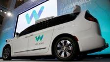 Waymo and Uber settle self-driving vehicle trade secret dispute