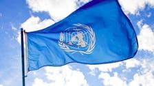 الأمم المتحدة تشكك بالقضاء الإسرائيلي
