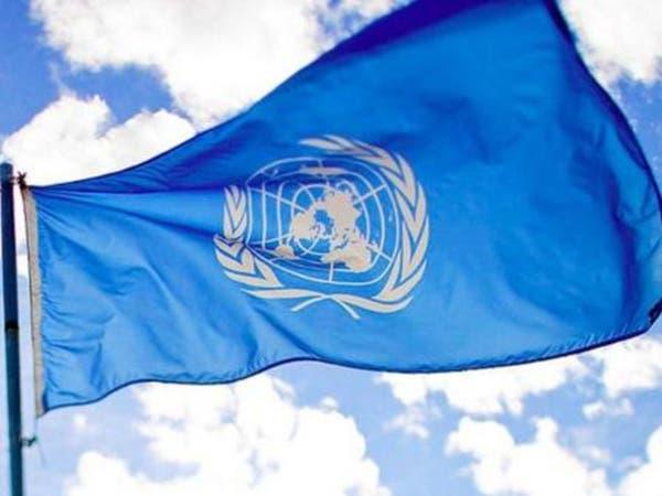 المستشار العسكري لبعثة الأمم المتحدة يصل إلى طرابلس