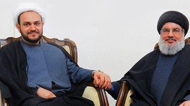 """ميليشيات قتلت السوريين تعرض على الأسد """"تحرير"""" الجولان!"""