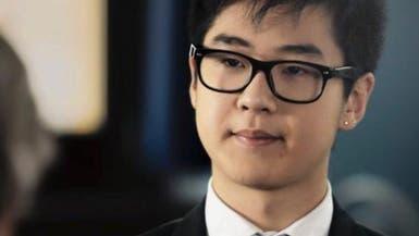 """ابن شقيق زعيم كوريا الشمالية.. حالم """"متمرد"""" على العائلة"""