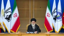 Hefty sums from Iran's budget allocated to brothers of Supreme Leader