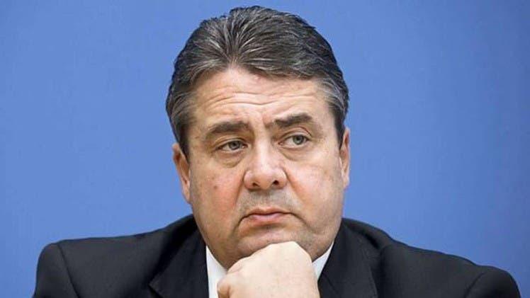 وزير الخارجية الألماني تجاهل مكاملة نتنياهو